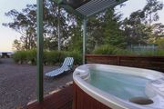 Dreamtime Spa Lodge Eagleview Resort