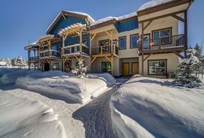 Photo for 3BR House Vacation Rental in McCall, Idaho