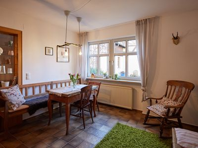 """Photo for Holiday home """"Upper mill"""" Baunach near Bamberg"""