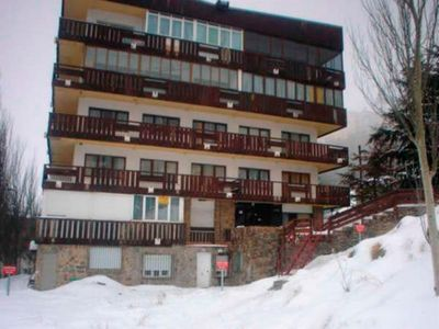 Photo for Apartment in Monachil with Lift (687296)