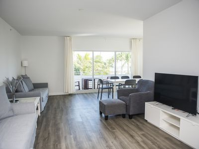 Photo for SoBe 12th & Ocean 2 Bedroom Penthouse!