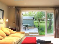 Stylish comfort in the heart of the Cotswolds