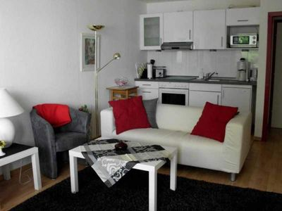 Photo for Apartment Offermann