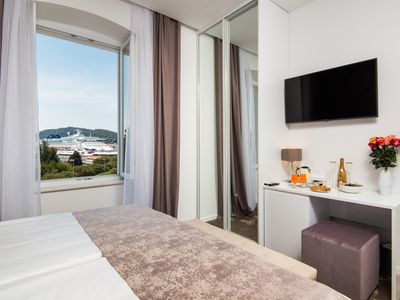 Photo for Dream Luxury Room With City View 4