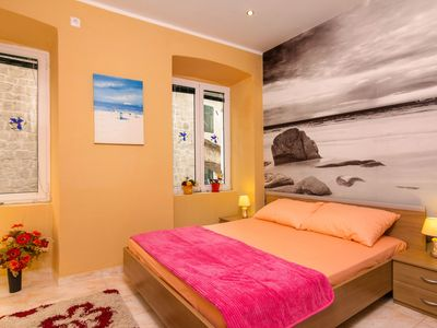 Photo for Exclusive 3 Bedrooms Apartment & Terrace