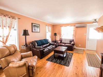Photo for Cache Rapids On Humber River - Reidville, Newfoundland and Labrador - 2 Bedroom House