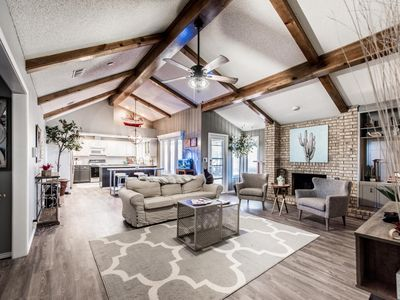 Photo for ◈ Modern Suite #1 ◈ Beautiful Shared House