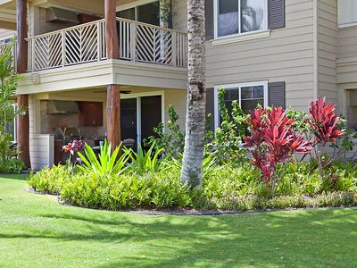 Photo for Waikoloa Beach Villas O2