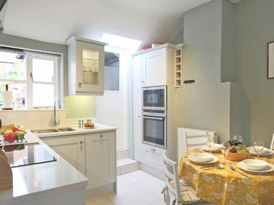 Photo for Wren Cottage - Two Bedroom House, Sleeps 4