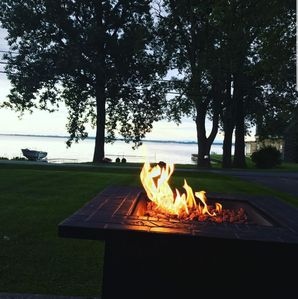 Photo for 3BR House Vacation Rental in Plattsburgh, New York