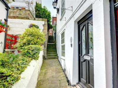 Photo for Garden Cottage - Two Bedroom House, Sleeps 4