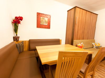 Photo for 1BR Apartment Vacation Rental in Linz