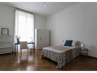 Photo for Nice apartment for 5 people