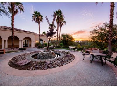 Photo for A Great Studio Unit available 3/15-3/21Week- Marriott's Shadow Ridge