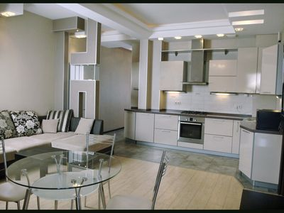 Photo for hth24 apartment near the sea.