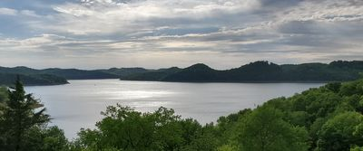 Photo for Stunning Lake View An Hour From Nashville