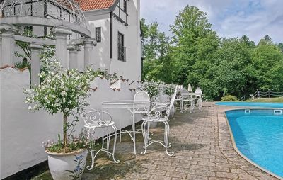 Photo for 2 bedroom accommodation in Dronningmølle