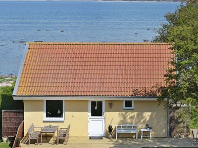 Photo for 4 star holiday home in Mesinge