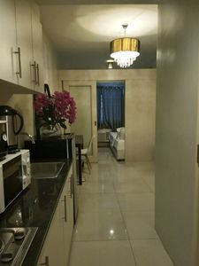 Photo for 1Bedroom Serviced Apartment #22 Near MOA
