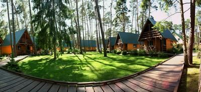 Photo for Holiday house Pobierowo for 1 - 6 persons with 2 bedrooms - Holiday house