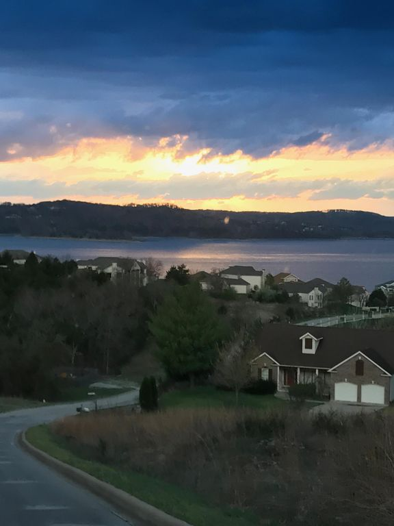 Lakefront Ground Level Condo On Table Rock Lake Vrbo