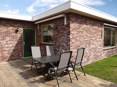 Photo for Vacation home Type N  in Heiloo, Noord - Holland - 5 persons, 2 bedrooms