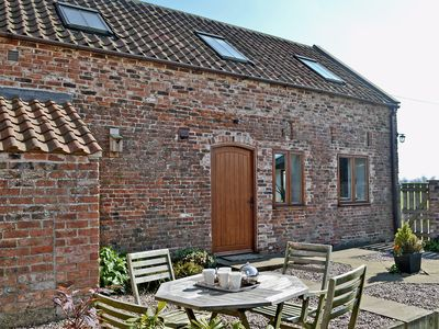 Photo for 2 bedroom accommodation in Brompton near Northallerton