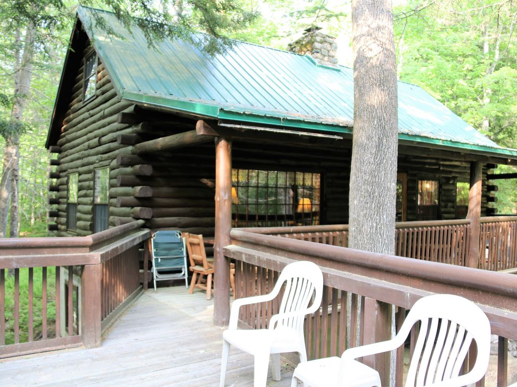 mountains north america in united glamping nh cabins bonaventure com hampshire romantic new white destination albany huttopia states