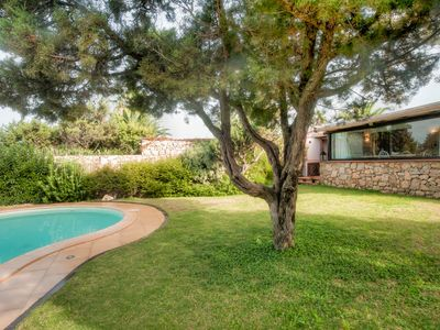 Photo for Villa Capuccini - Villa for 6 people in Arzachena