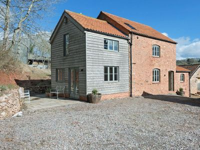 Photo for 3 bedroom accommodation in Aisholt, near Bridgwater