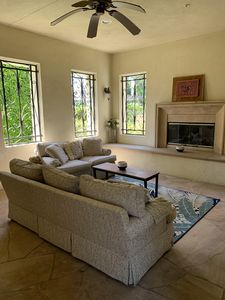 Photo for Beautiful and quiet area , minutes away from Del Mar and Solano beaches