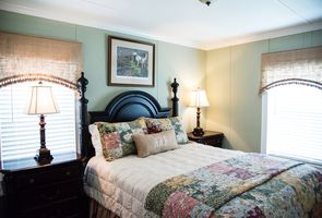 Photo for 4BR Guest House/pension Vacation Rental in Moultrie, Georgia