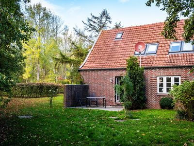 Photo for Holiday house Zugvogel, with 2 won units