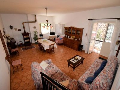 Photo for Vacation home Letizia in Taormina - 5 persons, 3 bedrooms