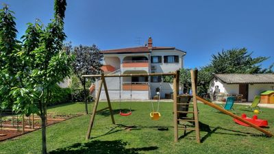 Photo for Last minute REDUCED PRICE Sep 3-14, Apartment Sonja 5