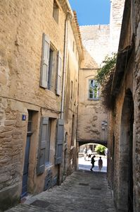 Photo for Village house in Bonnieux in the Luberon 5 nights min. from Saturday