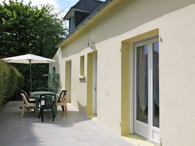 Photo for Vacation home Tal-er-Fêtan  in Sarzeau, Morbihan - 5 persons, 3 bedrooms