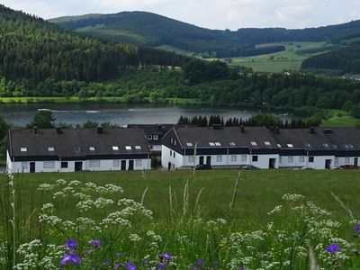 Photo for 2BR House Vacation Rental in Niedersfeld, NRW