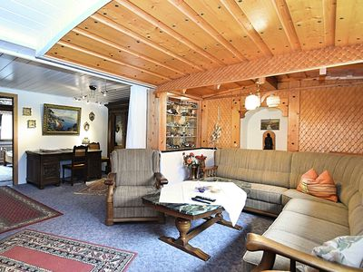 Photo for Holiday in the Black Forest, in a holiday apartment with tasteful furnishings