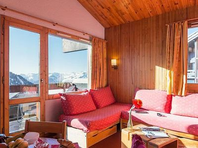 Photo for Residence Pierre & Vacances Emeraude - Maeva Selection - 2 Rooms 5 People