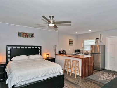 Photo for Apartment Vacation Rental in Fort Lauderdale, Florida