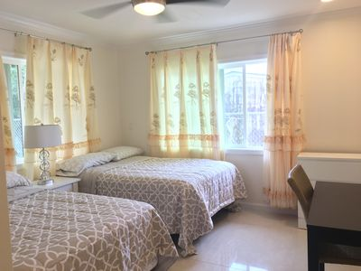 Photo for New!  affordable nice private room  F in Kalihi valley
