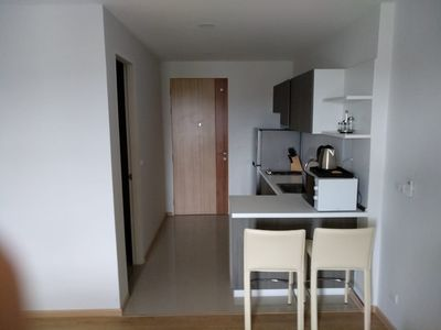 Photo for Ozone Condo Unit 8/205