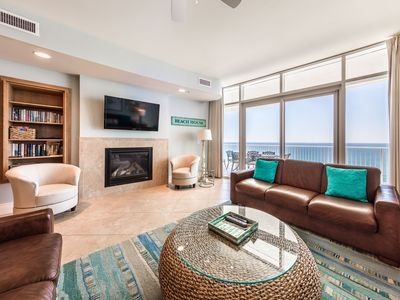 Photo for Turquoise Place Pelican Paradise August Dates Available!