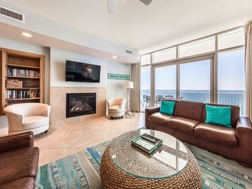 Turquoise Place, Orange Beach vacation rentals for 2019 | HomeAway