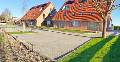 Photo for Apartment / app. for 5 guests with 61m² in Dahme (117815)