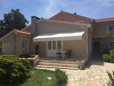 Photo for Holiday apartment Nevidane for 1 - 5 persons - Holiday apartment