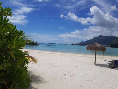 Photo for 03 bedrooms fully equipped self catering mason on Eden Island in Seychelles