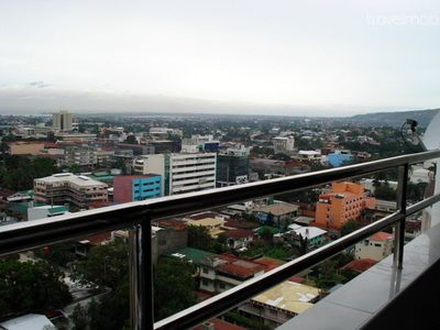 Photo for 2BR Apartment Vacation Rental in Cebu City