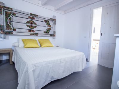 Photo for BEAUTIFUL APARTMENT, for your holidays !!